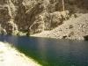 7_ozer_tadzhikistan